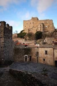 Prime luci a Castelvecchio