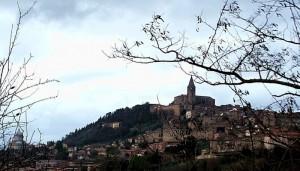 Dicembre a Todi