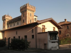 Castello Visconti Castelbarco 6