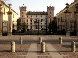 Castello Visconti Castelbarco 10