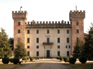 Castello Visconti Castelbarco 11