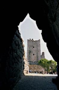Civita ciceroniana