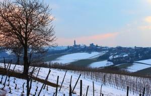 Zanco, frazione di Villadeati
