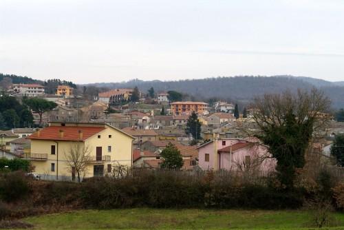 San Lorenzo Nuovo - Altra inquadratura di San Lorenzo