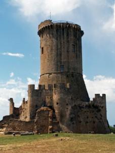 Torre di Velia_2