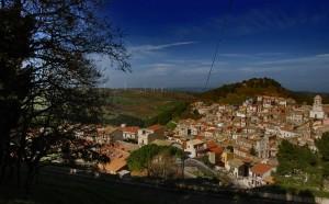 bel panorama1