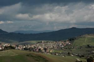 Castellana Sicula (PA)-