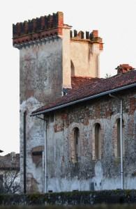 Castello di Sillavengo 1 Piemonte