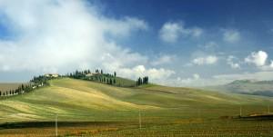 Leonina Toscana