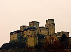 Torrechiara 2