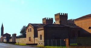 Il Castello della Giovannina 4