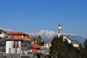 Montebuglio