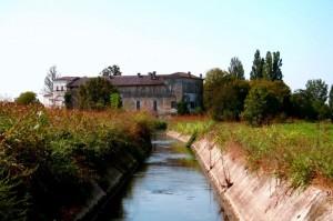 Castello Vialli
