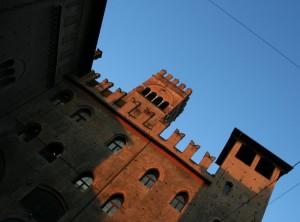 Palazzo Re Enzo