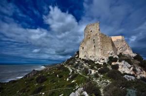 Rocca di Montechiaro