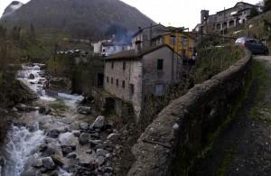 Fabbriche di Vallico 3