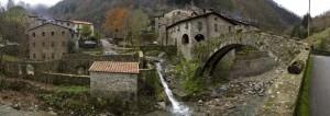 Fabbriche di Vallico 4