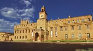 Antico Castello di Carpi