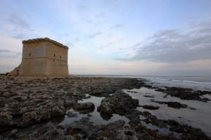 Sentinella dello Jonio