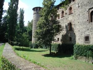 Grazzano Visconti 2