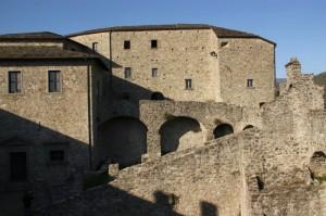 Castello#2