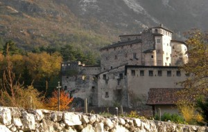 Castel …di… Pietra