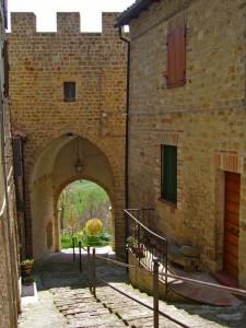 Porta Offuna