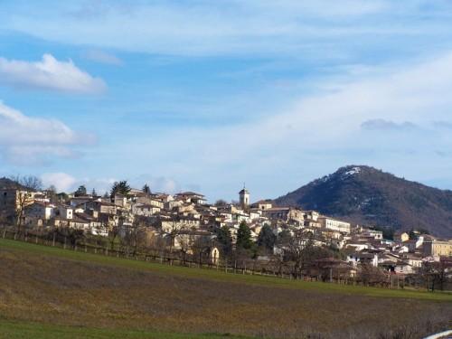 San Demetrio ne' Vestini - San Demetrio ne' Vestini