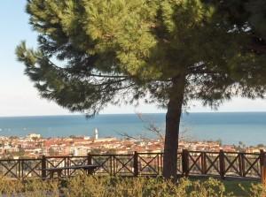 Napoli di Liguria