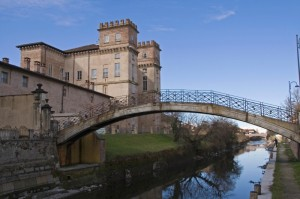 Castello (villa) Archinto
