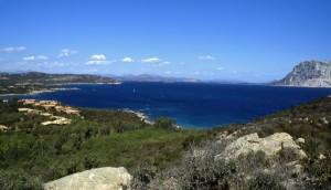 Sardegna - Costa Dorata