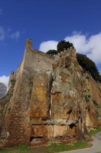Borgo Medievale di Ceri - #5