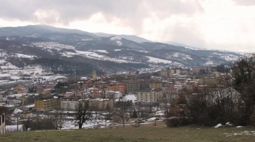 Borgo Val di Taro - Borgo Val di Taro