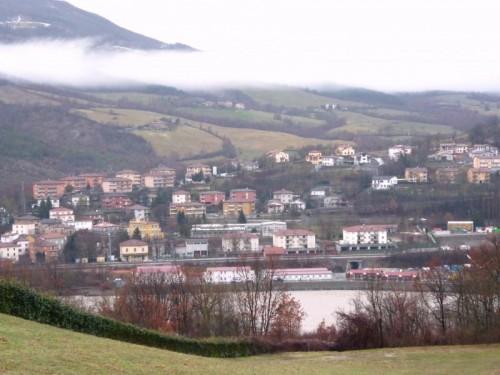 Solignano - Solignano
