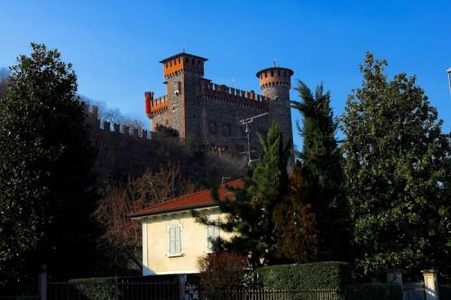 Montichiari - montichiari#32