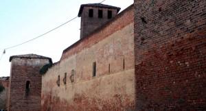 Castello di Vercelli