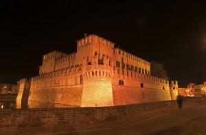 Rocca di S. Vitale 3