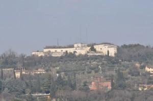 Castel S.Felice