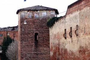 Castellando Vercelli