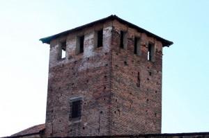 Torrevercelli