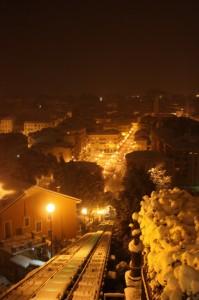 Inverno Biellese