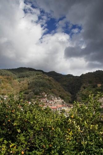 San Roberto - San Roberto