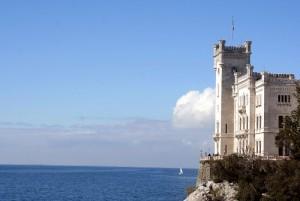 Eleganza e Classe a Trieste