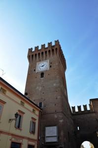 La Torre di Spilamberto