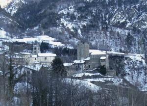 Castello Bloney