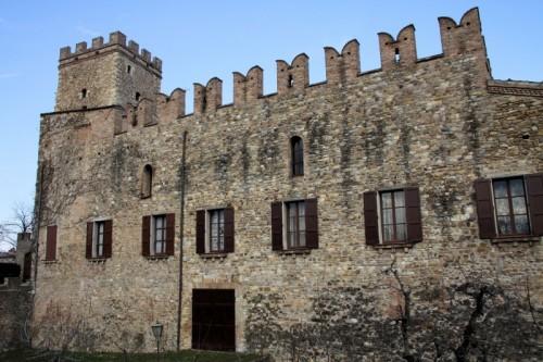 Castellarano - Castello