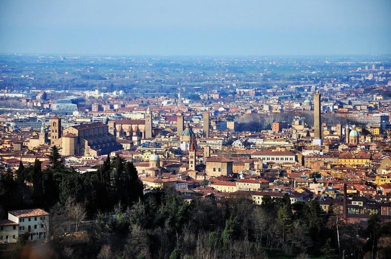 ''Bologna'' - Bologna