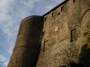 Rocca della Rovere