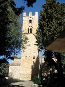 una torre dedicata a te