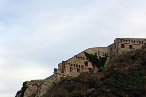 Vado Ligure - Forte di Vado Ligure